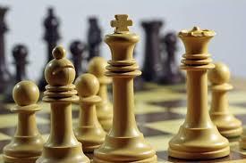 schaken1.png
