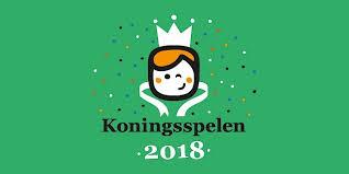 Koningsspelen 2018.png